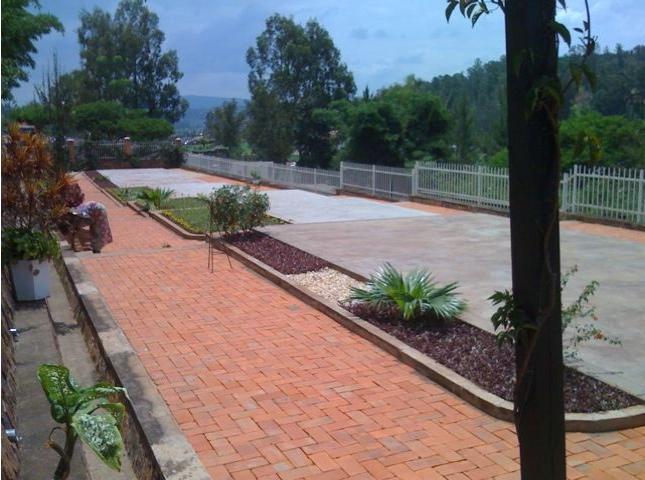 Genocide_memorial_rwanda