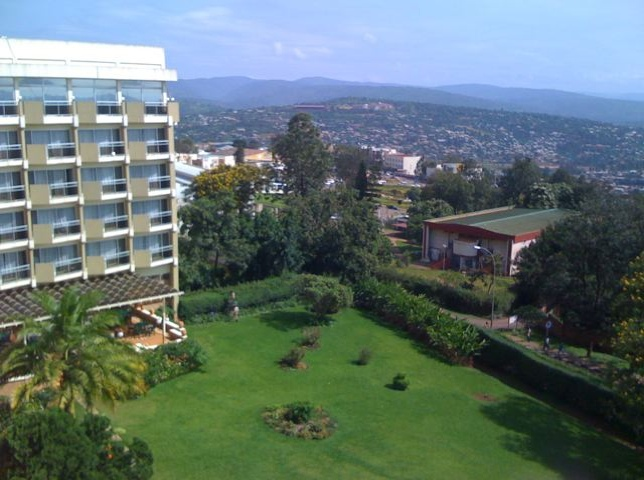 Kigali_from_mille_collines_hotel