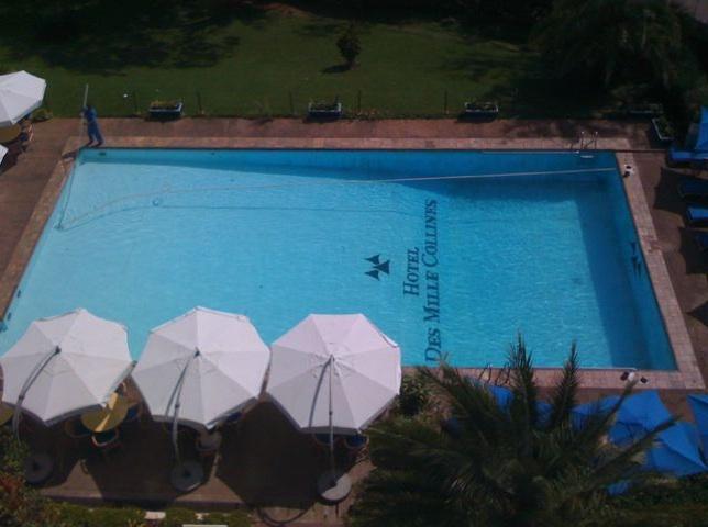 Mille_collines_hotel_rwanda