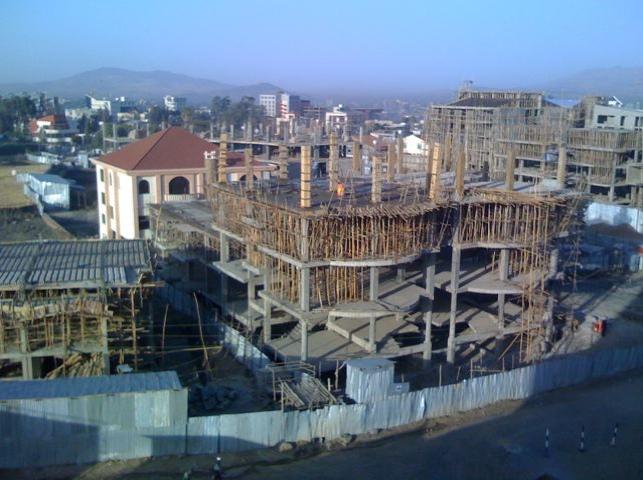 View_of_millennium_construction_sit